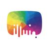 Logo solo color icone 8x 1