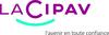 Lacipav logo