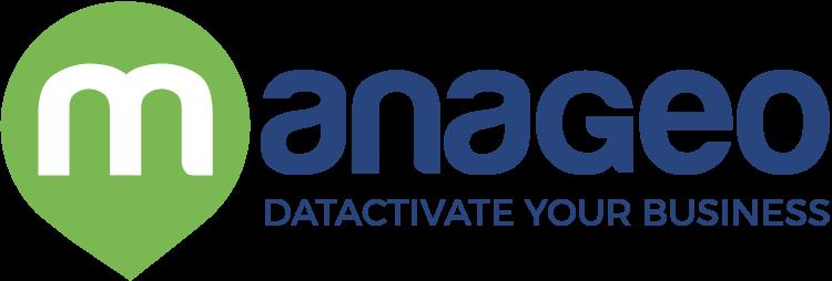 Logo manageo rvb