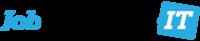 Logo jobopportunit%20 %20copie