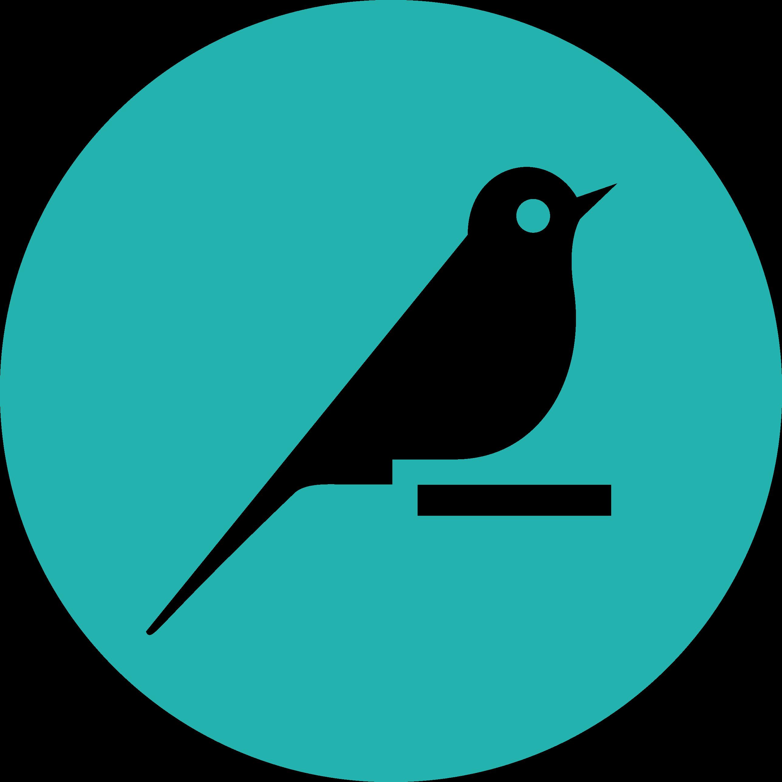 Dataiku logo circle
