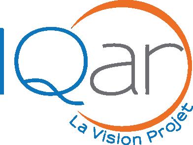 Logo couleur