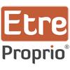 Logo ep vertical w144