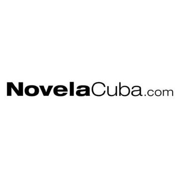 Novelalogo carr%c3%a9
