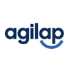 Agilap logo 300px carre
