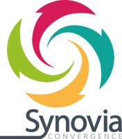 Logo synovia v27