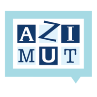 Logo%20azimut%20transparent