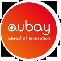 Logo%20aubay