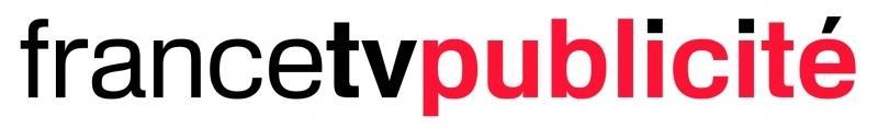 Logo%20ftp