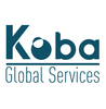 All%20logos%20koba koba%20global%20services%20carre%20rvb