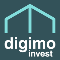 Digimo invest 300x300
