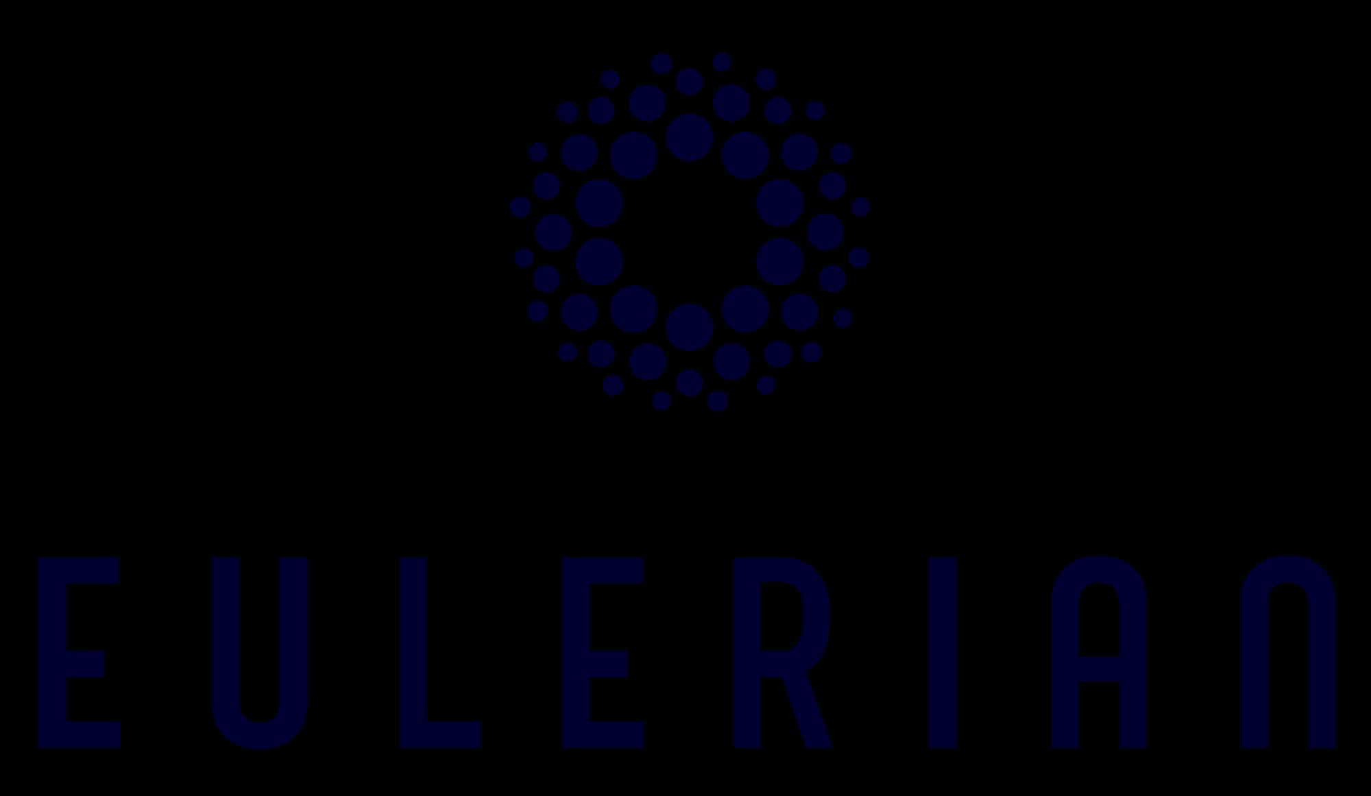 Logo%20eulerian%20blue%20%281%29
