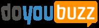 Doyoubuzz logo thumb