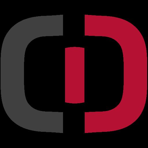 Logo%20icon%20512%20x%20512
