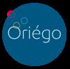Oriego logo 02
