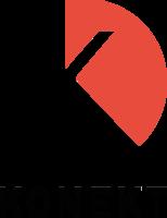 Logo%20vertical 3x
