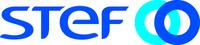 Stef logo%20%282%29