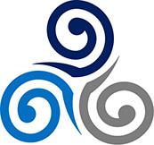 Logo%20trsikell%20seul