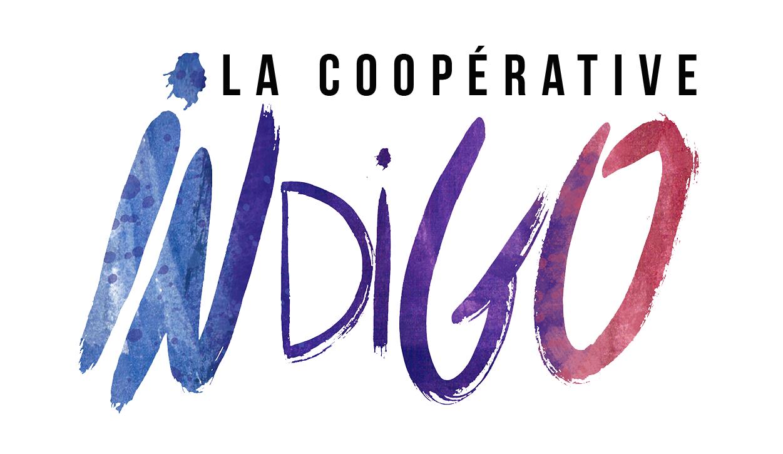 Logo%20cooperative%20indigo