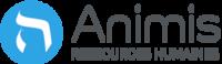 Logo%20bleu animis
