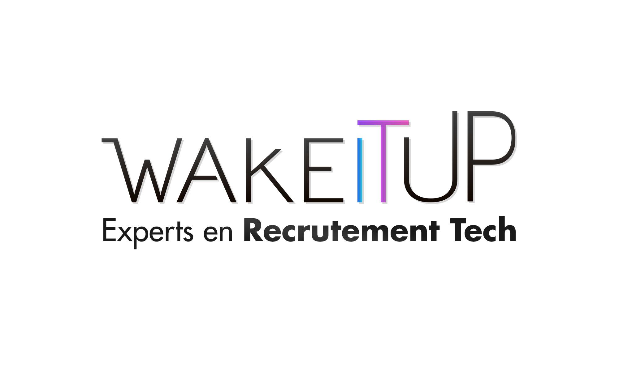 Logo%20wakeitup