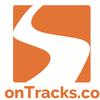 Ontracks logo
