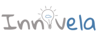 Logo innovela