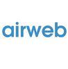 Logo airweb bleu carr%c3%a9