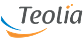Logo%20teolia