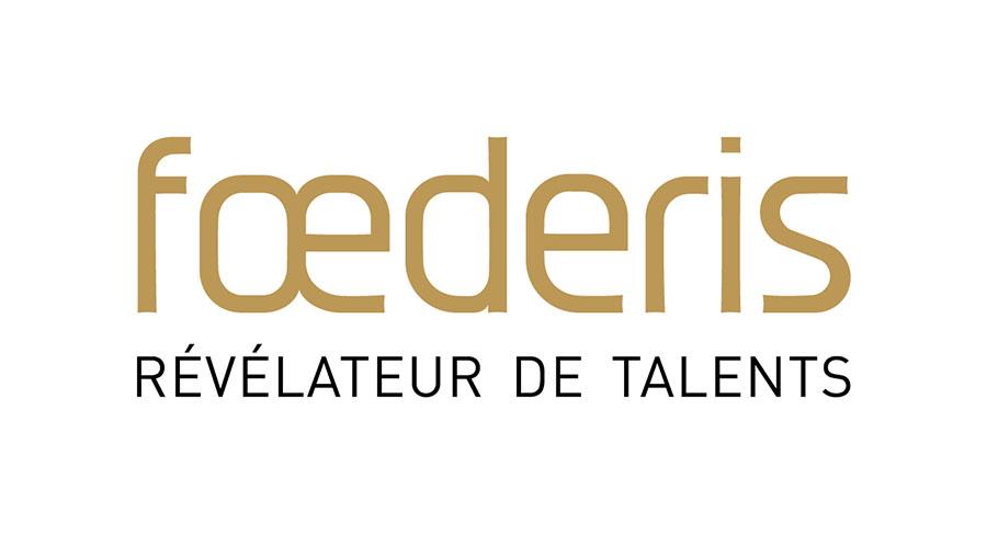 Foederis logo%20rvb 900x488
