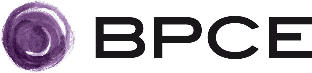 Logo%20bpce