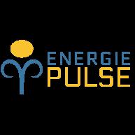 Energie pulse
