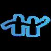 Logo capsens seul 256*256