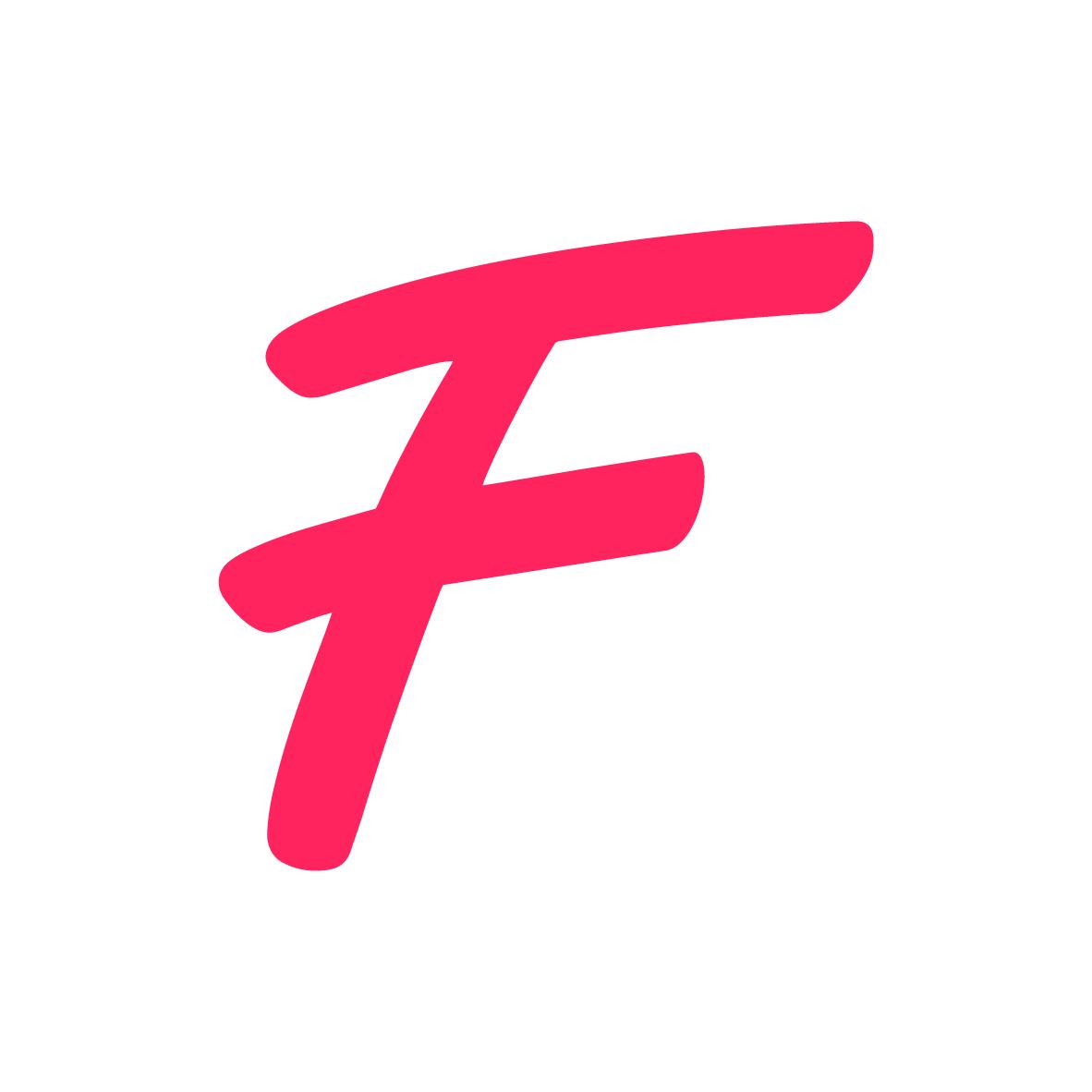 F flexy cmjn