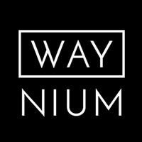 Waynium