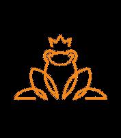 Logovectoriseorange petit