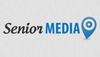 Seniormedia
