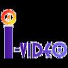 Logo%20180