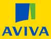 Logo%20aviva%20simple