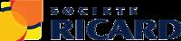 Logo ricard couleur sans fond 0