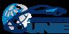 Assurance unie  logo aplat