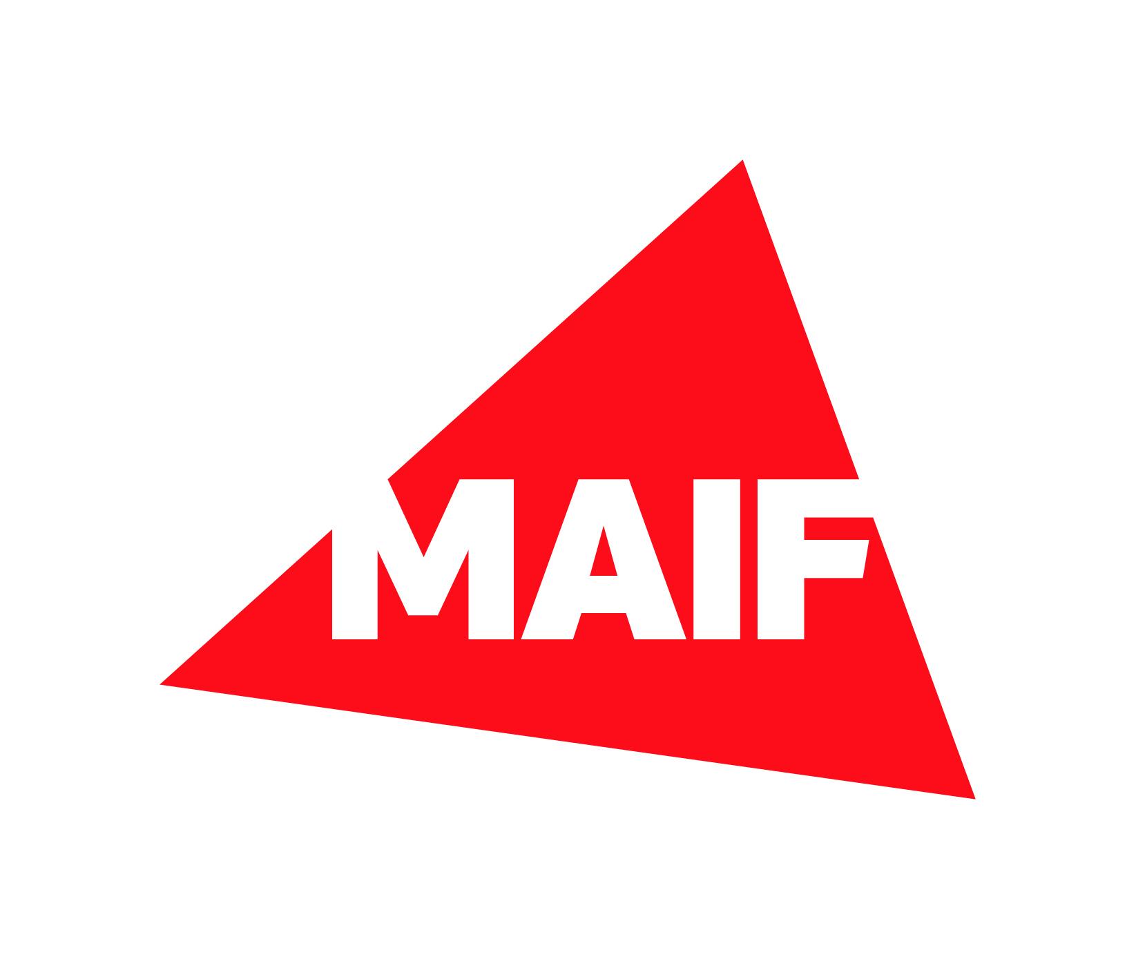 L01t00 rvb logo maif preconise