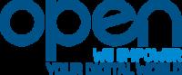 Logo%20open