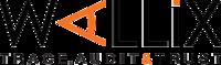 Logowallix2016 600px