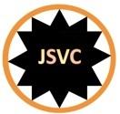 Logo%20jsvc