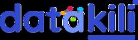 Logo datakilibleutransparant