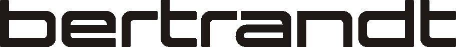 Logo%20bertrandt%20noir