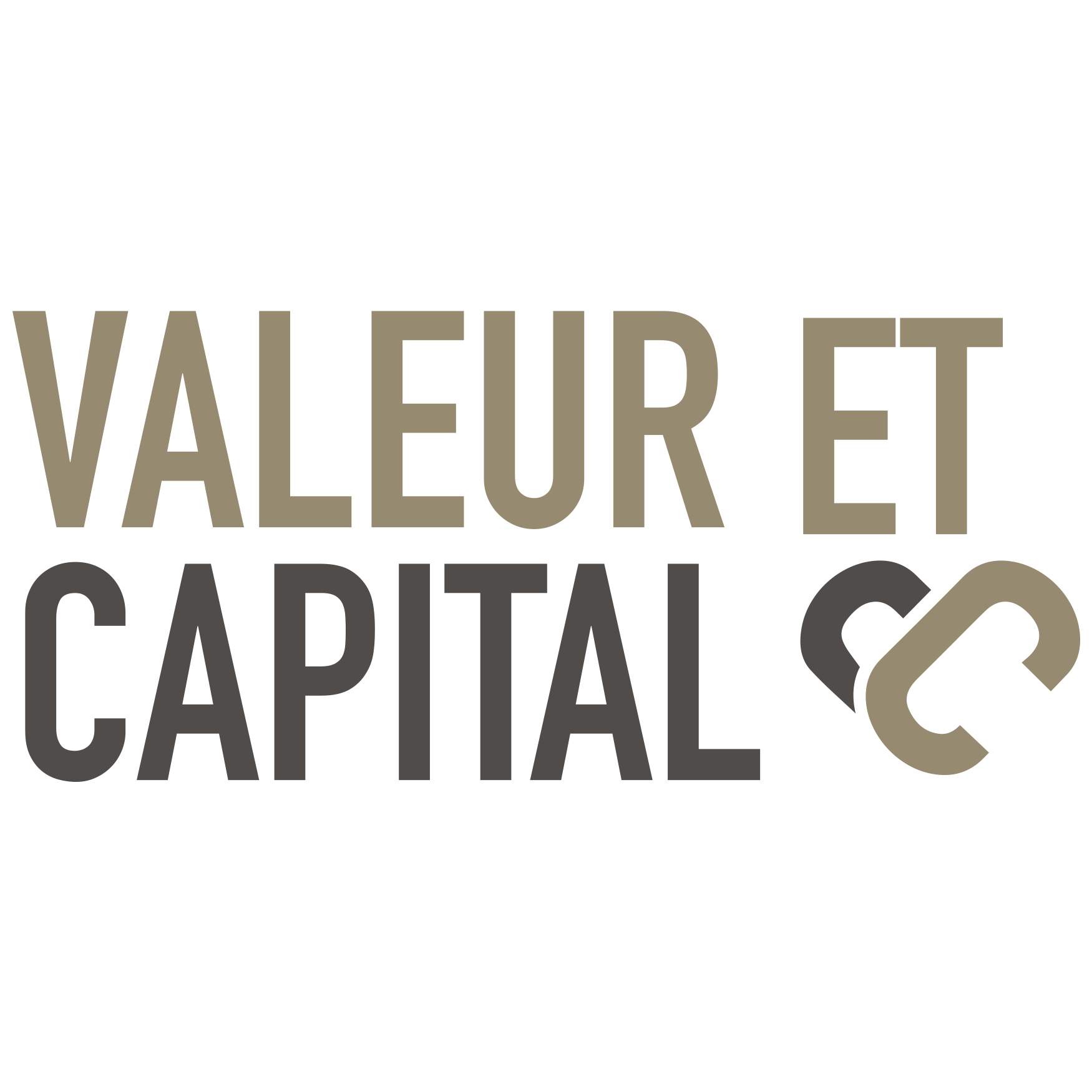 Valeuretcapital carre