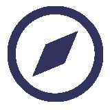 Studmapper logo fb