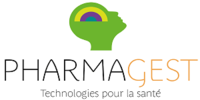 Logo pharmagest 300x150